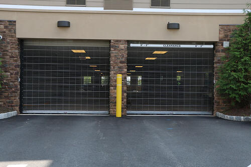 Parking_Garage_Doors