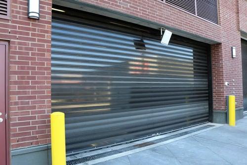 Parking_Garage_Doors_14