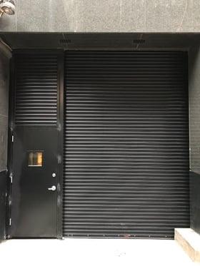 Pass Doors 4