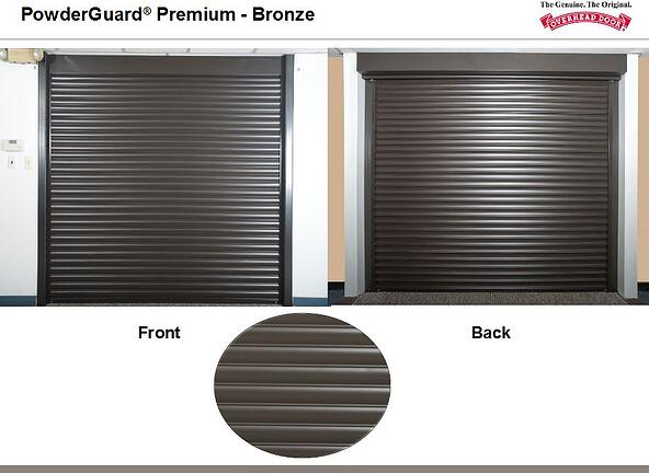 Powder_Guard_Shutters.jpg