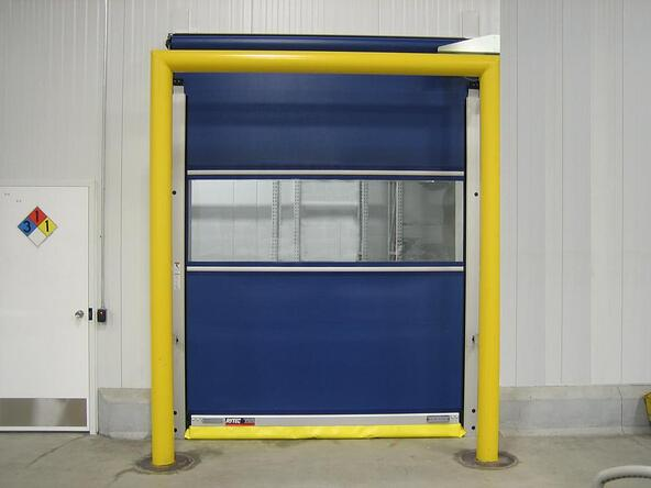 PredaDoor_Rytec_high_speed_overhead_door_fabric_soft_vinyl_tough.jpg