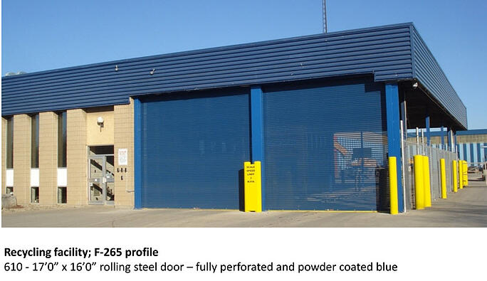 ROLLING STEEL PERFORATED DOOR.jpg