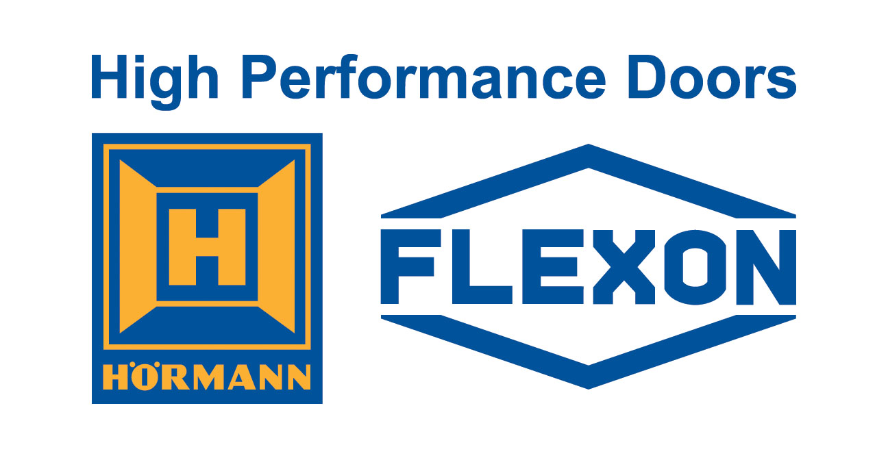 Repairs-Flexon-Hormann-NJ-NY.jpg