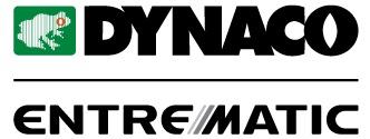 Repairs-to-Dynaco-Entrematic-High-Speed-Doors.jpg
