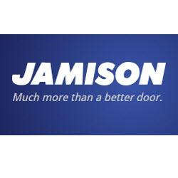 Repairs-to-Jamison-High-Speed-Doors.jpg  sc 1 st  Overhead Door Company & High Cycle Fast Speed Rollup Door Repairs (Cloth Fabric Metal ... pezcame.com