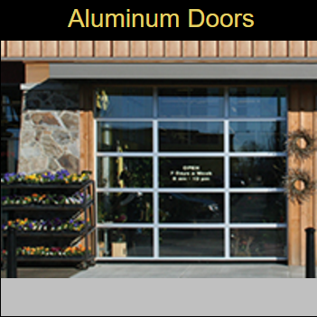 Repairs_for_Wayne_Dalton_Commercial_Doors_Aluminum_Doors.png