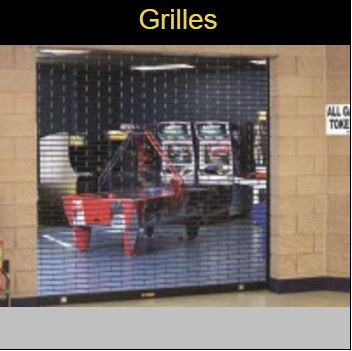 Repairs_for_Wayne_Dalton_Commercial_Doors_Grilles.png