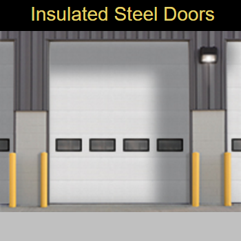 Repairs_for_Wayne_Dalton_Commercial_Doors_Insulated_Steel_Doors.png
