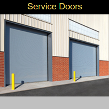 Repairs_for_Wayne_Dalton_Commercial_Doors_Service_Doors.png