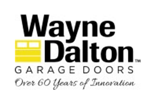 Repairs_for_Wayne_Dalton_Commercial_Doors_Wayne_Dalton_logo.png