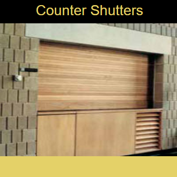 Counter Shutters. Repairs_for_Wayne_Dalton_Counter_Shutters.png & Finest Doorman Blog   Loading Dock New Jersey - New York   rolling ...