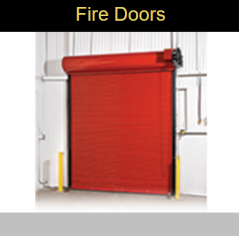 Repairs_for_Wayne_Dalton_Fire_Doors-2.png