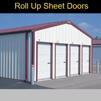 Repairs_for_Wayne_Dalton_Roll_Up_Sheet_Doors.png
