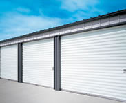 Rolling Sheet Doors, rolling doors,  rolling steel doors,  counter shutters,  rolling counter shutters,  rolling shutters,  rolling storm shutters,  commercial overhead doors,  roll up gates industrial overhead rolling fire doors coiling doors  (roll up doors and  roll down doors)  rolling steel doors,  rolling grilles,  rolling shutters and coiling doors,  durable roll up doors rolling doors,  rolling shutters and  rolling steel grille doors insulated overhead doors,  roll down fire shutters,  rolling smoke fire shutters,  service doors, security roller shutters for your windows,  commercial overhead doors,  overhead garage doors,  steel rolling doors
