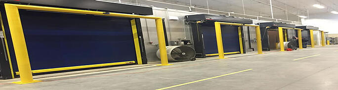 High_Speed_or_Fast_Rolling_Doors_for_Green_BuildingLEED_Certification_3.jpg