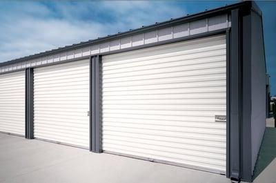 Rolling_Steel_Sheet_Doors_790CW