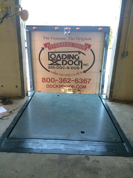 Rollup-Door-Loading-Dock-Service-NJ-NY-Truck-Pic.jpg