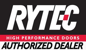 Rytec-Installer_Dealer_NYC_NJ.png