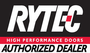 Rytec-Installer_Dealer_NYC_NJ.png