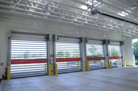 Rytec_Spiral_fast_speed_high_speed_car_dealerships.jpg high_speed_overhead_doors_car_dealerships_ny_nj.jpg & Finest Doorman Blog | Loading Dock New Jersey - New York | rytec door