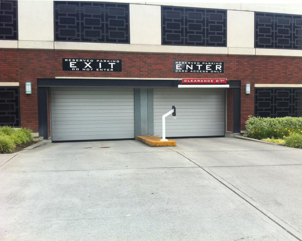 Rytec_rtek_high_speed_overhead_doors_Spiral.jpg