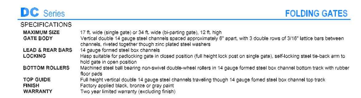 Scissor_Gate_Systems__DG_Series_Folding_gates.png