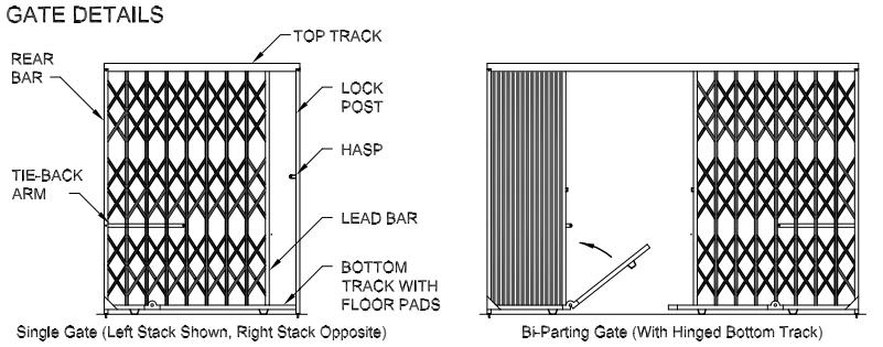 Scissor_Gate_Systems__DG_Series_Gate_details.png