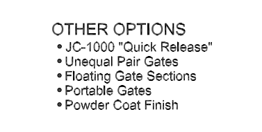 Scissor_Gate_Systems__DG_Series_Other_Options.png
