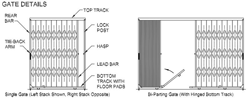 Scissor_Gate_Systems__EG_Series_Gate_Details.png
