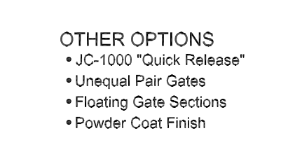 Scissor_Gate_Systems__EG_Series_Other_Options.png