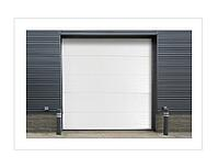 Sectional Doors1