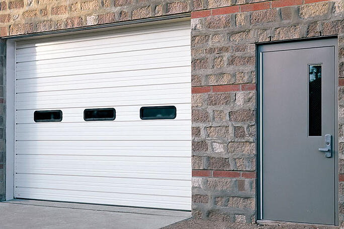 Sectional_Steel_Doors_420.jpg