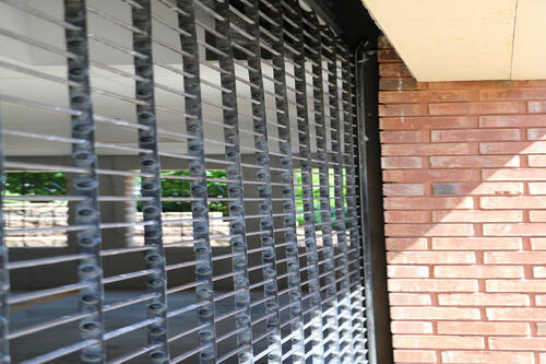 Security_Grilles_0116