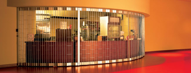 Security_Grilles_681_Series_by_Overhead_Door_Corporation.jpg