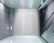 roller shutter, counter shutter, security gate, coiling gates, roller gate, rapid roller door