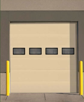Thermacore_AP_Door_850_Series.jpg