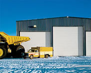 Thermacore Doors,  aluminum doors, sectional steel doors, Thermacore, Door Systems, commercial doors, installing commercial doors, industrial door, commercial overhead doors, security doors, garage door companies, overhead doors nj, commercial operator, servicing commercial doors, preventative maintenance plans for commercial door, industrial doors, commercial and industrial doors, rolling steel doors, commercial door, commercial door operators, commercial garage doors, Thermacore Doors, sectional doors, Thermacore sectional garage doors