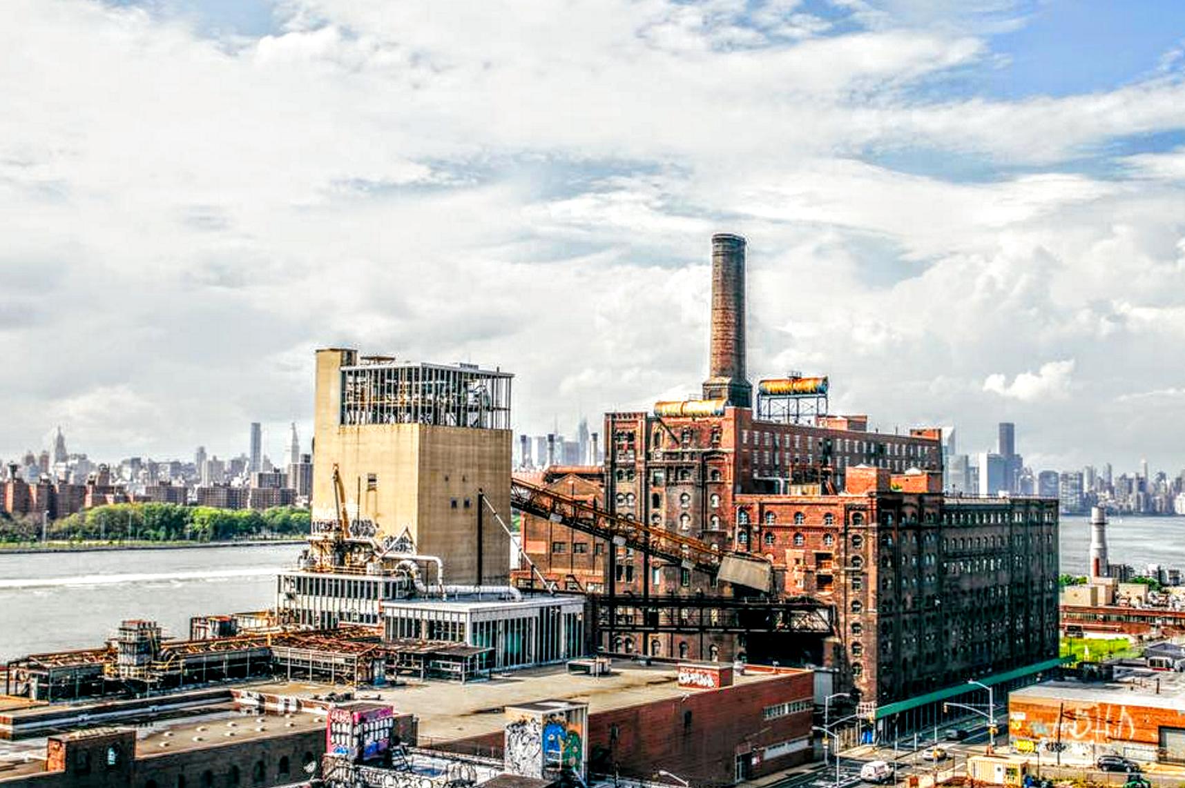 View_in_Williamsburg_Brooklyn.png