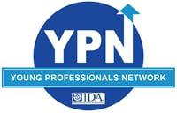 YPN-Logo