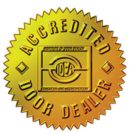 accredited-idea-door-company.jpg