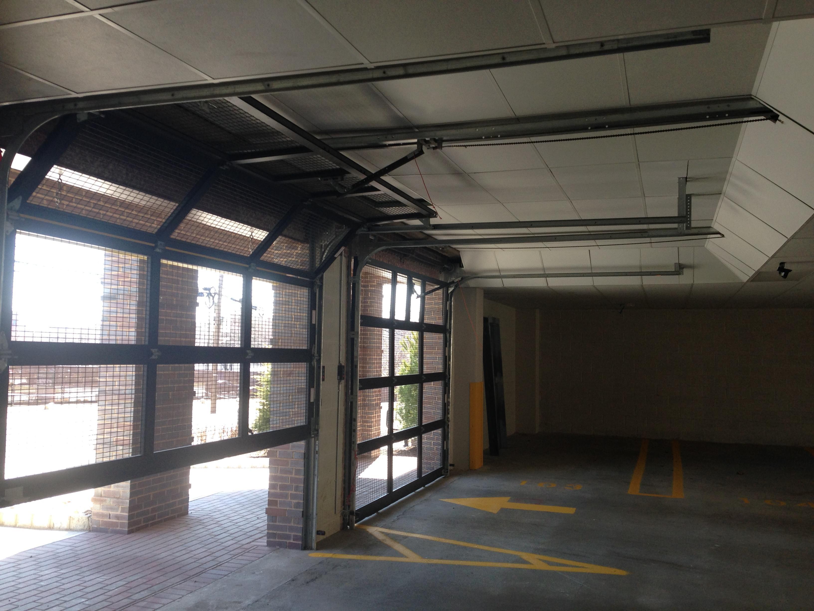aluminum-wire-mesh-sectional-garage-door-system-nj-nyc-ny.jpg