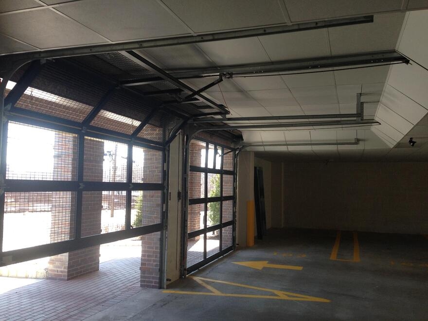 aluminum-wire-mesh-sectional-garage-door-system-nj-nyc-ny.jpg