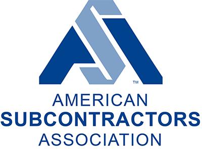 american-subcontractors-assn. logo