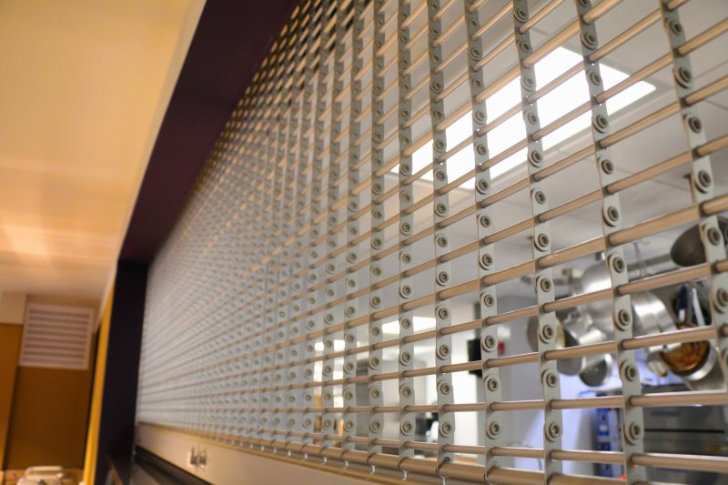 caferteria-kitchen-security-grille-rolldown-rollup.jpg
