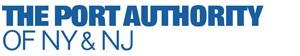 cert-logo-NYNJPA