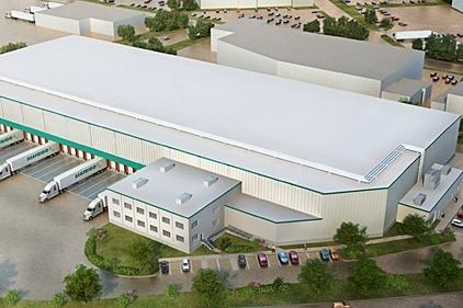 cold-storage-facilities-high-speed-rolling-garage-overhead-doors.jpg