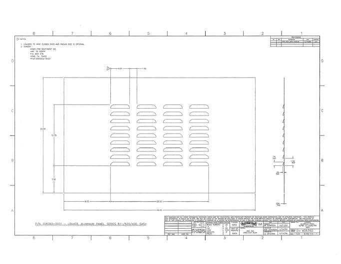 commercial-garage-door-louver-panel-section.jpg