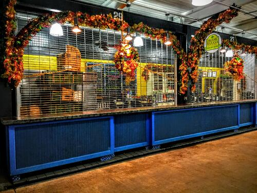 counter_mesh_grille_restaurant_shop_rolldown_rollup