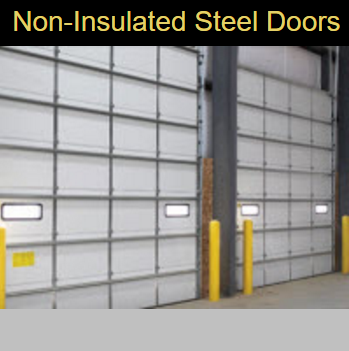 Repairs_for_Wayne_Dalton_Commercial_Doors_Non-Insulated_Steel_Doors.png