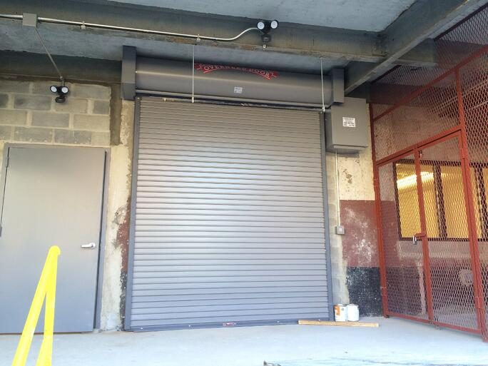 exterior-security-roll-down-door-gate.jpg